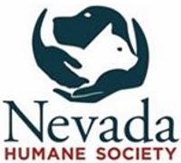 Nevada Humane Society in Reno and Carson City
