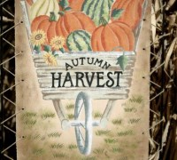 Reno craft fairs and harvest festivals