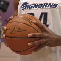 Reno Bighorns Basketball team, games schedule, NBA G League, Nevada, NV