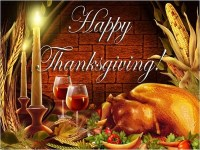Thanksgiving activities events, Reno, Sparks, Nevada, NV