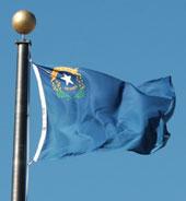 Nevada Day Holiday Celebrating Nevada S Statehood In 1864