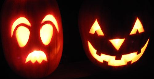 Date For Halloween In Nevada 2020 Reno Area Halloween Events, Haunted Houses, Trick or Treating